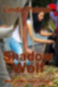 ShadowWolf final front.jpg