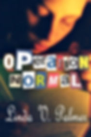ONweb.jpg