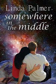 SomewhereMiddle (2).jpg