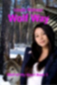 WolfWay (2).jpg