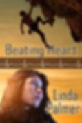 BeatingHeart (2).jpg