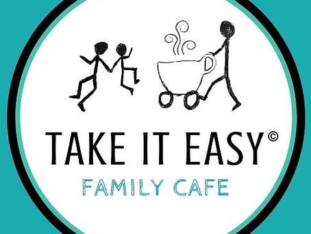La Boîte à Idées du Take it Easy