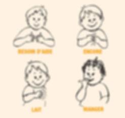 langage-des-signes-pour-bebe-1.Jpeg