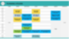 Planning ateliers TiE.PNG