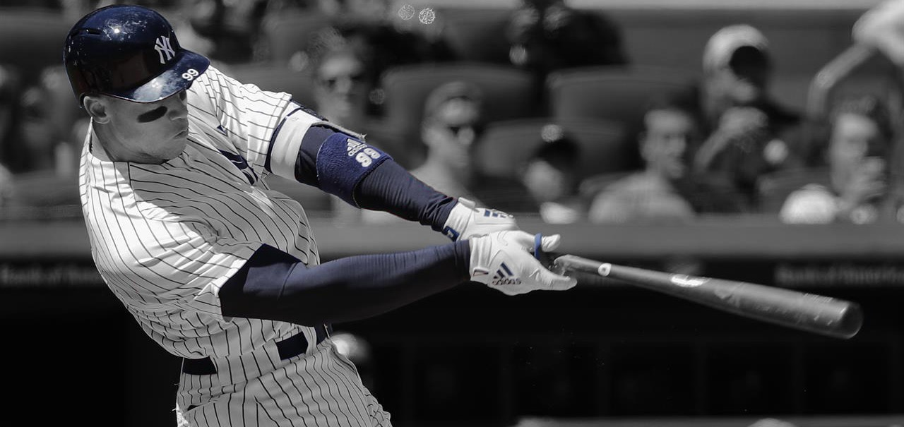 Aaron Judge Website Banner_edited