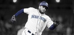 David Freitas - Seattle Mariners