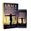 Thumbnail: Grace To Recover Series: Get all 3 books, save $5!