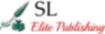 SL Elite logo.png