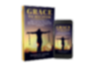 Grace_to_Recover_book__2__3D_3-removebg-