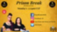 Prison Break FB website.png