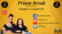 Prison Break FB website.png
