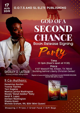 Book Signing Party Flyers.jpg