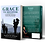 Thumbnail: Grace To Recover book 3: Parenting Edition: Lessons from the Past