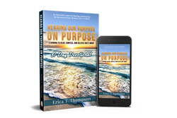 Hearing Our Purpose on Purpose