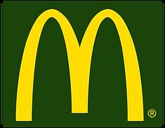 McDonald's_grün_logo.svg.png