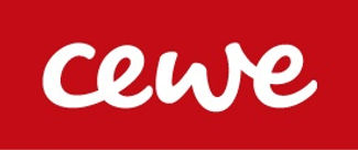 logo_CEWE_RVB.jpg