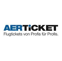 Logo_Website_AER.png