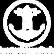 Logo-Kuestenfotografie_weiß.png