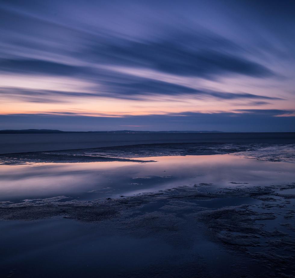 Insel Usedom @ kuestenfotografie