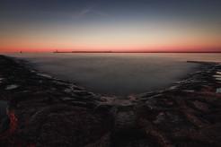 Swinemünde | Insel Usedom | Fotografieworkshop