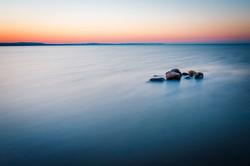 Ostsee Insel Usedom