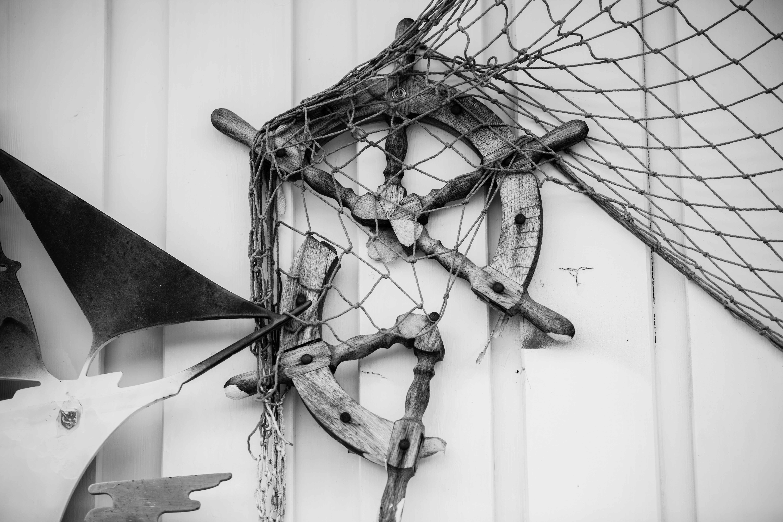 Fotografieworkshop | Insel Usedom