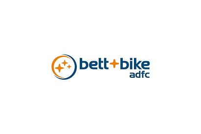 bett_und_bike.png