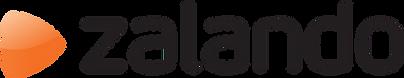 Zalando_logo.svg.png