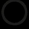 Logo-Kuestenfotografie_schwarz.png