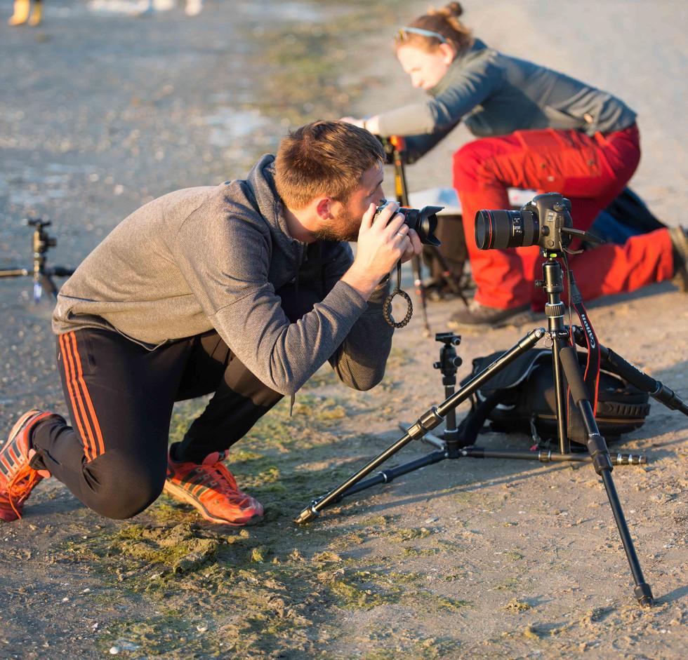 Personal Coaching Workshop by kuestenfotografie