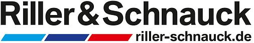 riller-schnauck-bmw-berlin.png