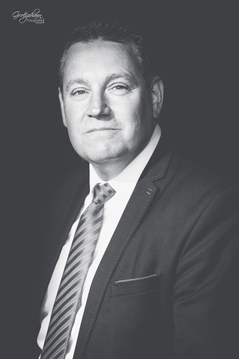Pastor Riedel