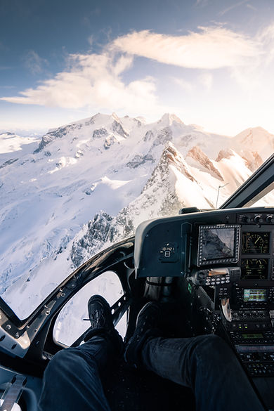 view-from-helicopter-2406660.jpg