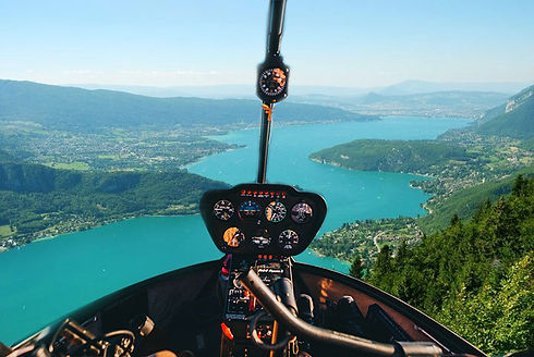 helico-annecy.jpg