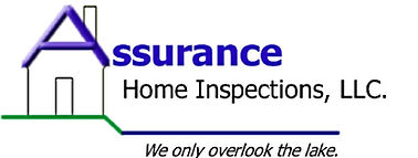 lapointe home inspections