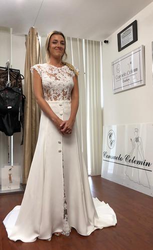 Bridal 3