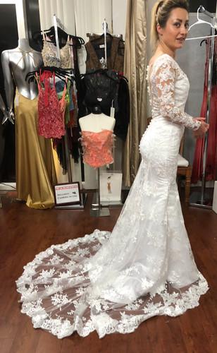 Bridal 13