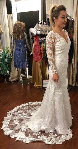 Bridal 12
