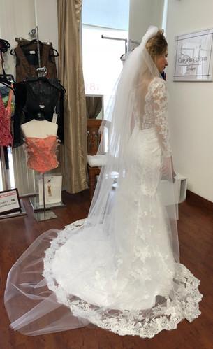 Bridal 14