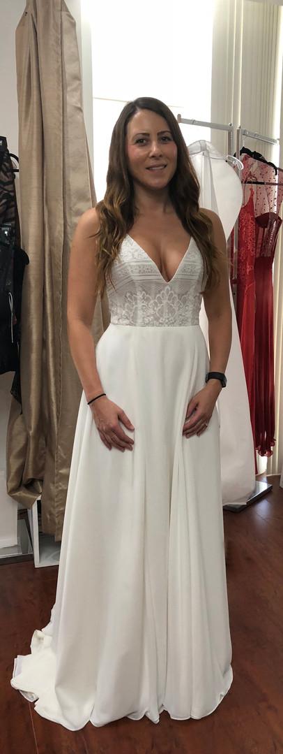 Bridal 6