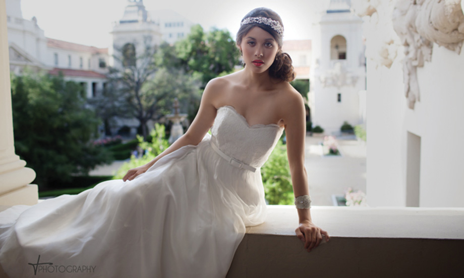 Aria_Wedding_Dress_Catherine-copy