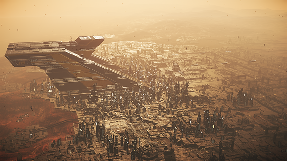 Lorville_3.3.6_Raoul.png