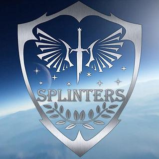 Splinters_logo_12.jpg