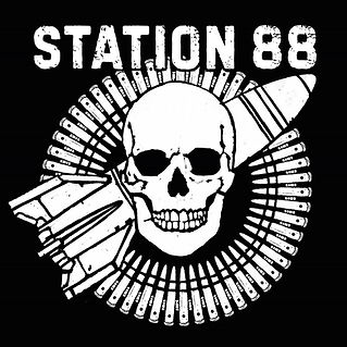 ST88-2-1000.jpg