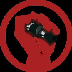 STEELBALLS-Logo_2.png