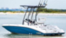 yamaha-boats-2020-195-fsh-sport-center-c