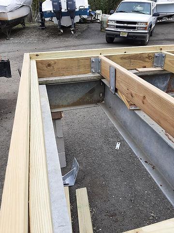 dock build.jpg