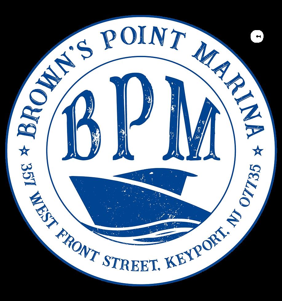 BPM.png