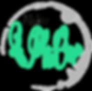 Valerie Logo.png