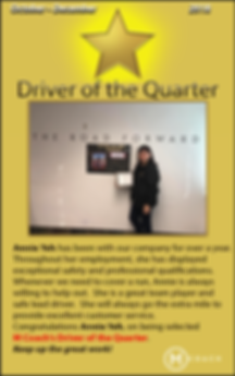 Driver of the quarter.png